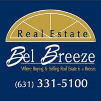 Bel Breeze Real Estate Inc