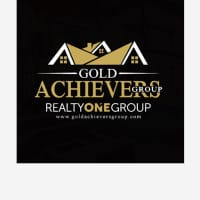 Gold Achievers Group