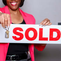 Dexter Realty Group