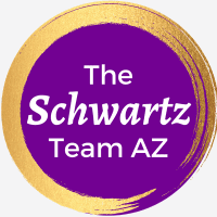 The Schwartz Team AZ