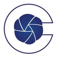 Caliber Real Estate Group