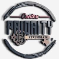 CENTEX Priority Real Estate