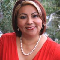 Angeles Navarro