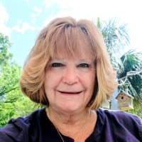 Pam Wadler