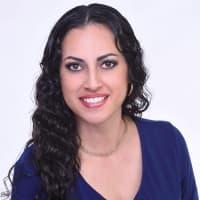 Maritza Miller