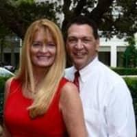 Carol & Tony Marino
