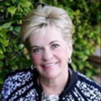 Charlene Malaska Realty Executives