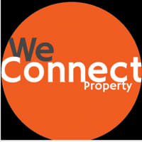 We Connect Property