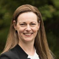 Karen Vogl