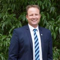 Brad Johnston