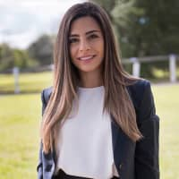 Catherina Khouzami