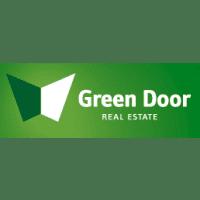 Green Door Real Estate  Nelson/Marlborough (Results Real Estate Ltd)