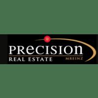 Precision Real Estate Limited MREINZ
