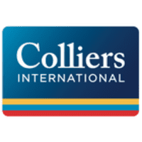 Colliers Rural (CRHB Limited)