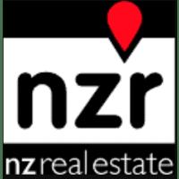 NZR Real Estate Feilding (NZR Limited)