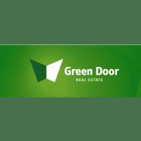 Green Door Northland (Green Door Real Estate Ltd)