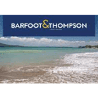 Barfoot & Thompson - Milford