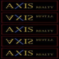 Axis Realty