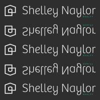 Shelley Naylor Realty  Palmerston North (Shelley Naylor Realty Ltd)