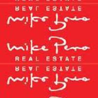 Mike Pero Real Estate Northcote