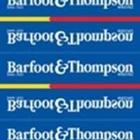 Barfoot & Thompson - Swanson