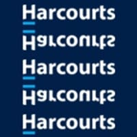 Harcourts Hornby