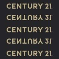 Century 21 Manawatu