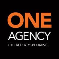 One Agency - The Property Specialists Twizel