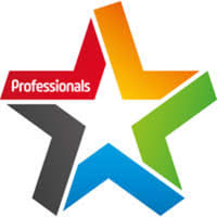 Professionals Katikati (NRG Realty Ltd)