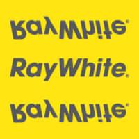 Ray White Metro - City  (AJ McPherson & Associates Ltd)