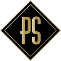 Property Specialists Wellington (Sales & Property Management)