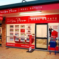 Mike Pero Real Estate Orewa