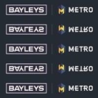 Bayleys Dunedin - The Octagon