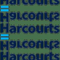 Harcourts Upper Hutt  (Team Group Realty Ltd)