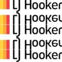 LJ Hooker Kerikeri Property Market (BOI) Ltd