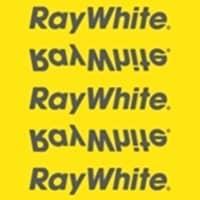 Ray White Wellington City