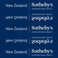 New Zealand Sothebys International Realty