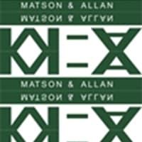Matson & Allan Real Estate Ltd