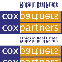 Cox Partners Napier (Cox Partners Lisenced Real Estate Agents - 2008)