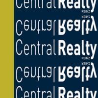 Central Realty  North Shore  (CR Marketing North Shore Ltd)
