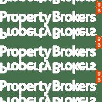 Property Brokers Napier