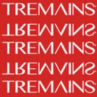 Tremains Greytown (Tremain Real Estate Wairarapa Ltd)