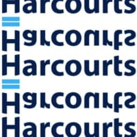 Harcourts Kaitaia  (Bay of Islands Realty LTD)