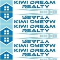 Kiwi Dream Realty