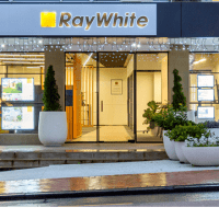 Ray White Parnell (City Realty Ltd)
