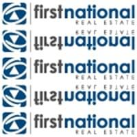 First National Otaki