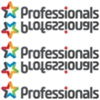Professionals Levin (DoubleWinkel Real Estate Ltd MREINZ)