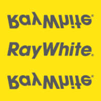 Ray White NorthWest Centre (Our Real Estate Company Ltd)