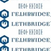 Lethbridge Real Estate (LRE1989 Ltd)