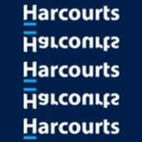 Harcourts Opotiki
